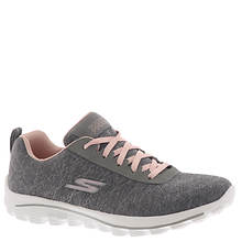 Skechers Performance Go Golf-Go Walk Sport (Women's)