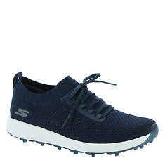 Skechers Performance Go Golf Max-Glitter (Women's)