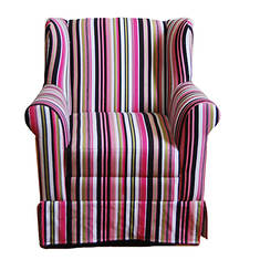 Youth Wingback Chair