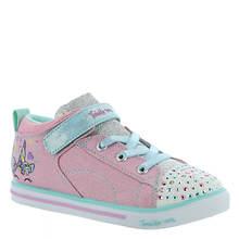 Skechers TT Sparkle Lite (Girls' Infant-Toddler)