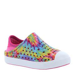 Skechers Guzman Steps 308004N (Girls' Infant-Toddler)