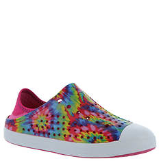 Skechers Foamies Guzman Steps 308004L (Girls' Toddler-Youth)