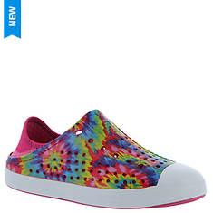 Skechers Guzman Steps 308004L (Girls' Toddler-Youth)