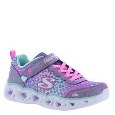 Skechers Heart Lights 302145L (Girls' Toddler-Youth)