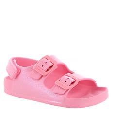 Skechers Foamies Lil Cali Blast-Sunshine Sweetie (Girls' Infant-Toddler)