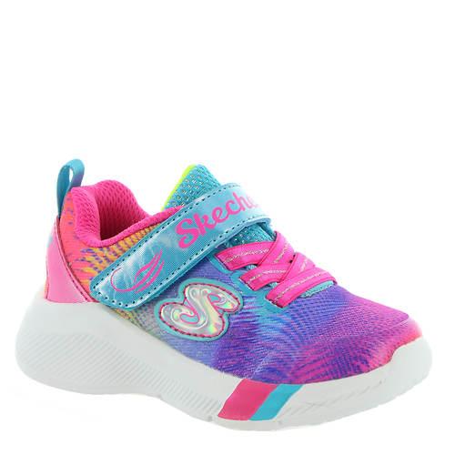 Skechers Dreamy Lites-Sunny Sprints 302023N (Girls' Infant-Toddler)