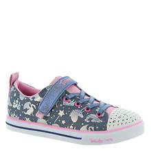 Skechers TT Sparkle Lite 314052L (Girls' Toddler-Youth)