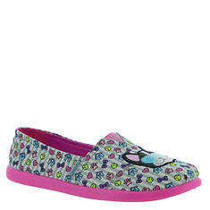 Skechers Solestice 2.0 300002L (Girls' Toddler-Youth)