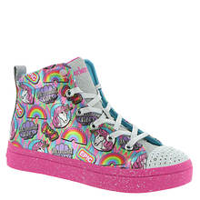 Skechers TT Twi-Lites-Unicorn Vibes (Girls' Toddler-Youth)