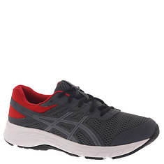 Asics Gel-Contend 6 GS (Boys' Youth)
