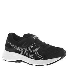 Asics Gel-Contend 6 PS (Boys' Toddler-Youth)