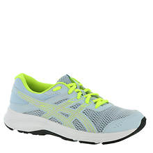 Asics Gel-Contend 6 GS (Women's Youth)