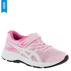 Asics Gel-Contend 6 PS (Girls' Toddler-Youth)