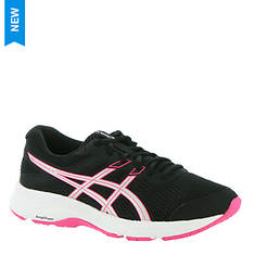 Asics Gel-Contend 6 (Women's)