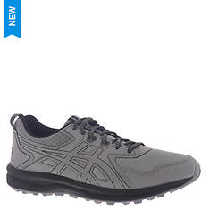 Asics Trail Scout (Men's)