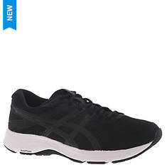 Asics Gel-Contend 6 (Men's)