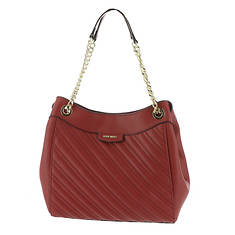 Nine West Cara Marea Carryall Bag