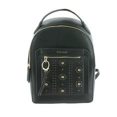 Nine West Ring Leader Backpack