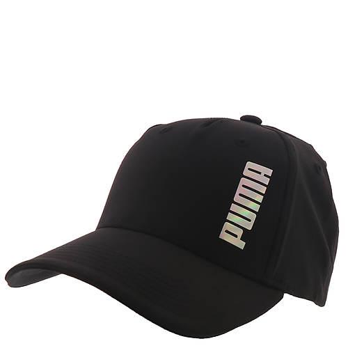 PUMA Women's PV2026 Dash Cap