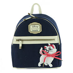 Loungefly Disney Aristocats Mini Backpack