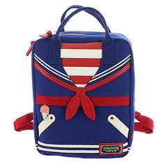 Loungefly Netflix Strngr Things Sailor Backpack