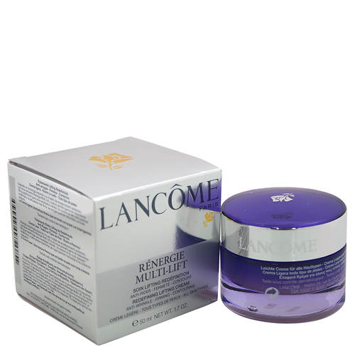 Lancome Renergie Multi-Lift Cream