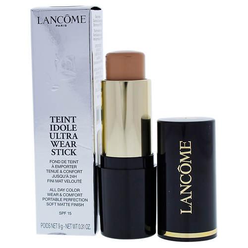 Lancome Teint Idole Ultra Wear Stick Foundation SPF 15