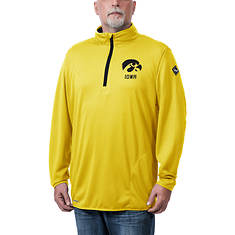 Franchise Club Men's Flow Q-Zip Jacket