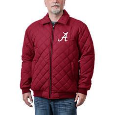 Franchise Club Men's Franchise Clima Heavy Jacket