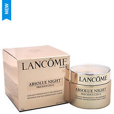 Lancome Absolue Nuit Precious Cells Advanced Regenerating and Repairing Night Care