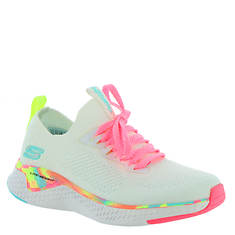 Skechers Solar Fuse 302040L (Girls' Toddler-Youth)
