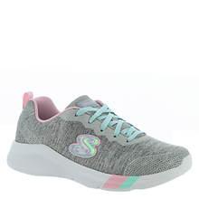 Skechers Dreamy Lites 302022L (Girls' Toddler-Youth)