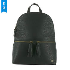 Roxy Kind Word Backpack