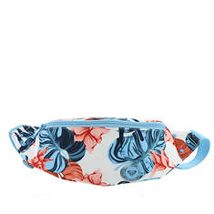 Roxy Pack it Up Fanny Pack