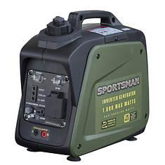 Sportsman Portable Inverter Generator
