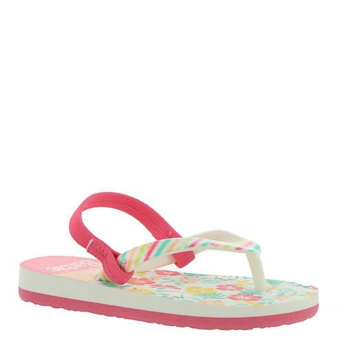 Roxy TW Pebbles VI Barbie (Girls' Infant-Toddler)