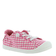 Roxy TW Bayshore Barbie (Girls' Infant-Toddler)