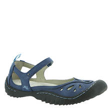 J Sport By Jambu Meadow (Women's)