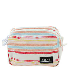 Roxy Girls' Morning Vibes Pencil Case