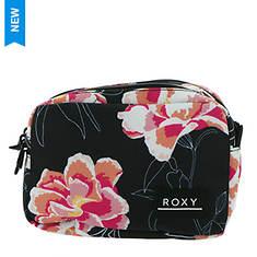 Roxy Girls' Morning Vibes Pencil Case