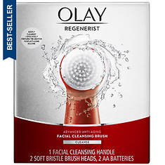 Olay Regenerist Face Cleansing Device