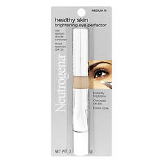 Neutrogena Healthy Skin Brightening Eye Perfector Broad Spectrum SPF 25