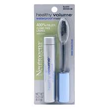 Neutrogena Healthy Volume Waterproof Mascara