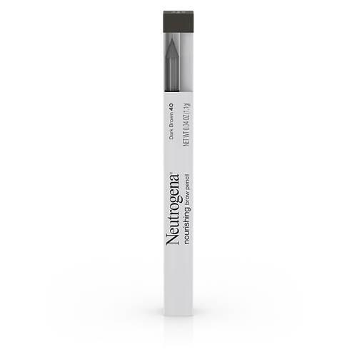 Neutrogena Nourishing Brow Pencil