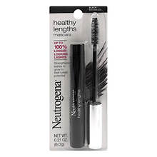 Neutrogena Healthy Lengths Mascara