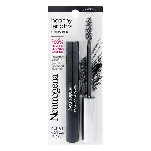 Neutrogena Healthy Lengths Mascara