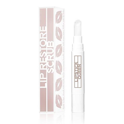 Lipstick Queen Lip Restore Scrub