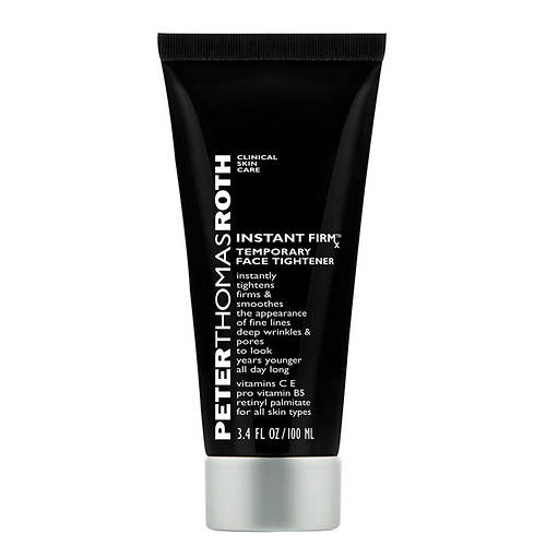 Peter Thomas Roth Instant FirmX™