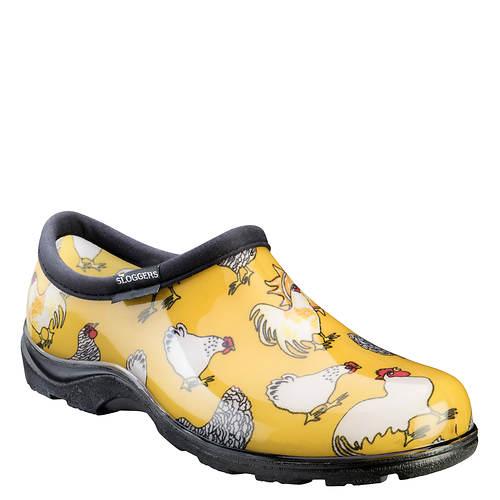 Sloggers Waterproof Shoes (Women's)