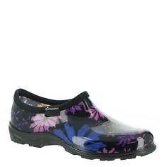 Sloggers Waterproof Shoes (Women's)
